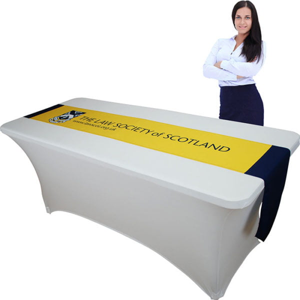 Table Top Runner