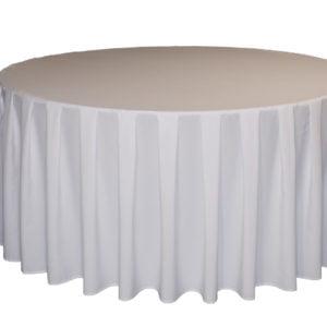 Skirt Table Cloths