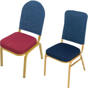 Conference Chair Caps