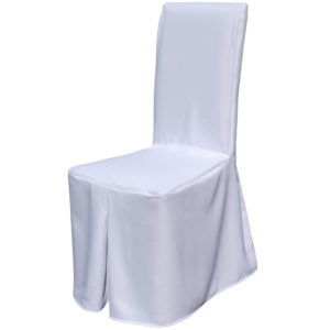 Elegance Polyester Chair Covers