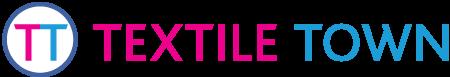 Main-Logo-450